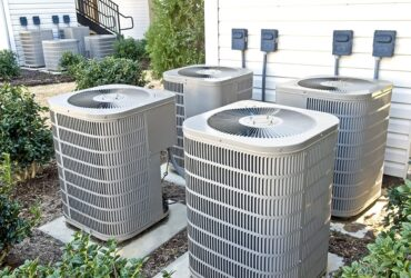 Create the best HVAC marketing plan for your business