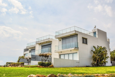 Why Has Sarjapur Become Top Choice for Residential Villas in Bangalore?