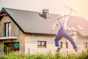 home repair plans