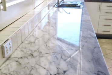 Why Hire Professionals In Sydney For The Travertine Polishing And Maintenance?