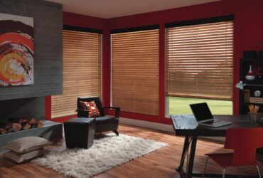 Essential things to consider when buying blinds for your homes in Strathfield